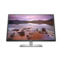 "HP LED 32s 2UD96AA 31.5"", IPS, 1920 x 1080 Full HD, 5ms"