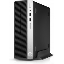 HP ProDesk 400 G6 Small Form Factor PC 7PH54EAR