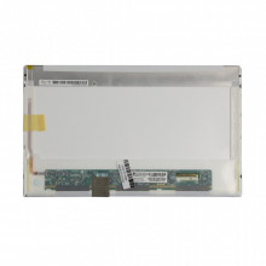 "LCD Panel 11.6""(B116XW02) 1366x768 LED 40 pin"
