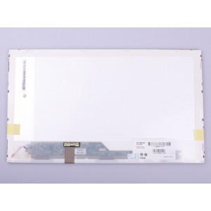 "LCD Panel 15.6"" (LP156WH4) 1366x768 LED 40 pin"