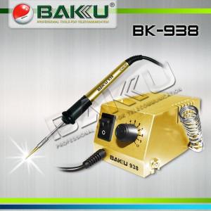 Lemilica BAKU BK-938