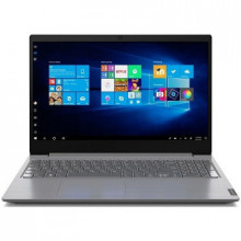 LENOVO ThinkBook 15-IIL (Mineral Grey) Full HD IPS, Intel i5-1035G1, 8GB, 256GB SSD
