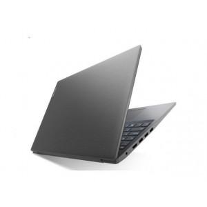"Lenovo V15-IIL (82C500GJYA) laptop Intel® Core™ i3 1005G1 15.6"" FHD 8GB 256GB SSD Intel® UHD Graphics Win10 Pro sivi"