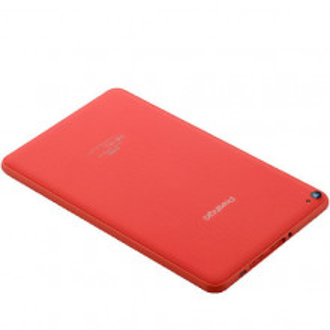 "Prestigio Q PRO PMT4238 (PMT4238 4G D RD) tablet 8.0"" Quad Core 1.3GHz 2GB 16GB 2Mpx crveni"