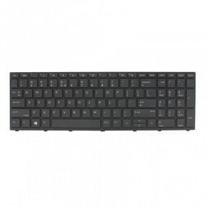 Tastatura za laptop HP 450 /455 / 470 / 475 G5