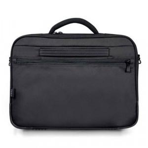"Torba za laptop 15.6"" Port Designs Manhattan BF 170225, crna"