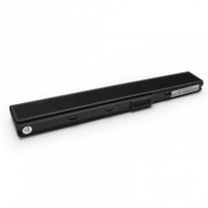 Zamenska baterija za laptop Asus K52 K62 N82 11.1V 5200mAh HQ2200