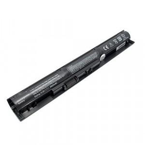 Zamenska Baterija za laptop HP ProBook 410G1 450/440 G2 VI04 14.8V 2600mAh HQ2200