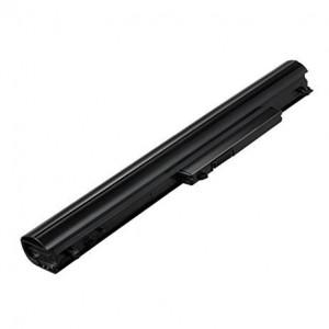 Zamenska Baterija za laptop HP SleekBook 14 HY04 14.8V 2600mAh