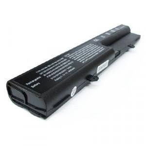 Zamenske Baterija za laptop HP Compaq 6520s 11.1V 4400mAh