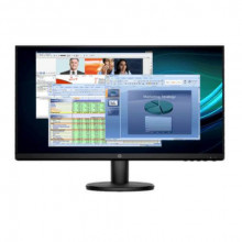 "24"" Monitor V24i 1920x1080 IPS 5ms HP 9RV17AA"