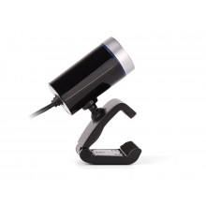A4 TECH PK-910H HD web kamera