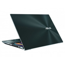 ASUS ZenBook Pro Duo UX581GV-H2002R (Touch Ultra HD, i7-9750H, 16GB, SSD 1TB, RTX2060-4GB, Win10 PRO)