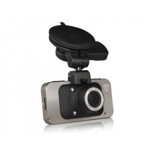 Auto kamera PRESTIGIO RoadRunner 545GPS (PCDVRR545GPS), FHD