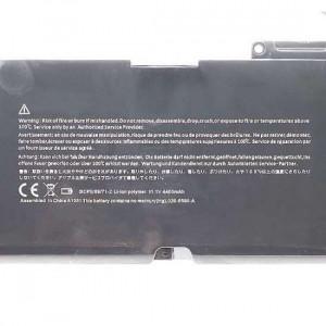 Baterija laptop Apple A1331 11.1V 4400mAh HQ