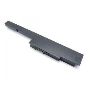 Baterija laptop Fujitsu LifeBook LH531/BP274-6 10.8V-5200mAh