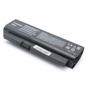 Baterija laptop HP CQ20 14.4V 2600mAh