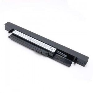 Baterija laptop Lenovo IdeaPad U450P/U550-6 11.1V-4400mAh