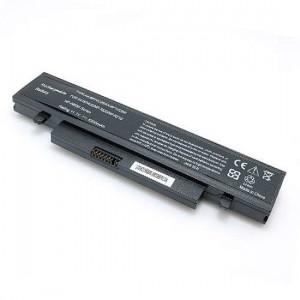 Baterija laptop Samsung N210/X418-6 11.1V-5200mAh.AA-PB1VC6B