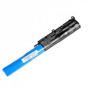 Baterija za laptop Asus X541 11.1V 2600mAh HQ2200