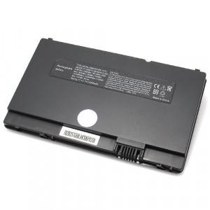 Baterija za laptop HP Compaq Mini 700/1000/OB80-6 11.1V 5200mAh