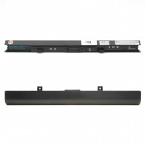 Baterija za laptop Toshiba Satellite C55-B PA5184U-1BRS 14.8V 2600mAh HQ2200
