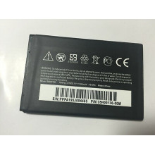 Battery HTC G12 G11 G15 Incredible S / BG32100 35H00130-00M