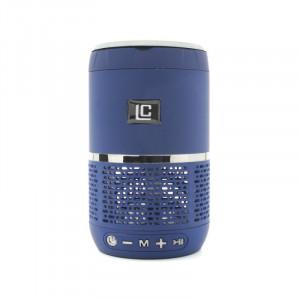 Bluetooth zvucnik LN-28