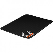 CANYON Gaming Mouse Pad_ 270x210x3mm (CNE-CMP2)