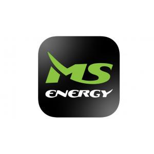 ELEKTRIČNI TROTINET MS Energy M10