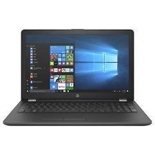 HP 250 G7 6MQ33EA i5-8265U 4GB 1TB+128GB SSD FullHD