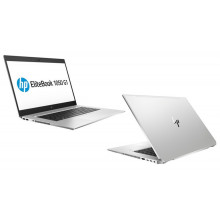 "HP EliteBook 1050 G1 3ZH22EAR Intel® Core™ i7 8750H do 4.1GHz, 15.6"", 512GB SSD, 16GB"