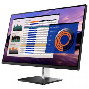 "HP EliteDisplay S270n 2PD37AA IPS 4K monitor 27"""