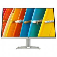 "HP LED 22f Display 2XN58AAR 21.5"", IPS, 1920 x 1080 Full HD, 5ms"