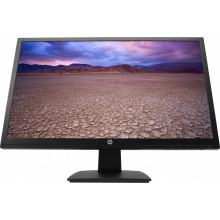 "HP LED 27o - 1CA81AA 27"", TN, 1920 x 1080 Full HD, 1ms"
