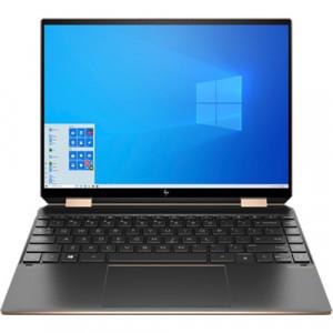 HP NOT Spectre x360 14-ea0056nn i5 8G512 W10h, 39B65EA