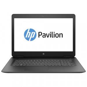 HP Pavilion 17 ab305nm 2ZG37EAR i5-7300HQ 8GB 256GB SSD nVidia GeForce GTX 1050 Ti 4GB FullHD IPS