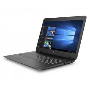 "HP Pavilion Power 17-ab308nm 2ZJ06EAR Intel® Core™ i7 7700HQ do 3.8GHz, 17.3"", 128GB SSD, 8GB"