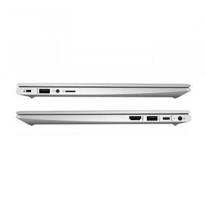 "HP ProBook 430 G8 2W1E9EAR i7-1165G7 (2.8-4.7 GHz), 13.3"" FHD AG LED, 16GB(2x8GB), SSD 512GB PCIe NVMe, WIFI, BT, Webcam, FPR, USB-C to RJ45 Adapter, Backlit Kbd, AC 65W, BATT 3C 45 WHr - Win10 Pro64"