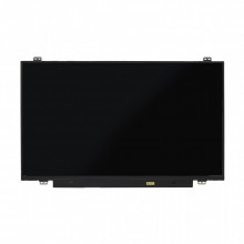 "LCD Panel 14.0"" (N140BGE-EA3) 1366x768 slim LED 30 pin"
