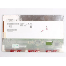 "LCD Panel 8.9"" (HSD089IFW1-A00)LED1024x600"