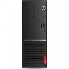 LENOVO ThinkCentre DT M720s - 10SUSHQ700