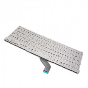 Tastatura za laptop za Apple MacBook Pro Retina 13in A1425