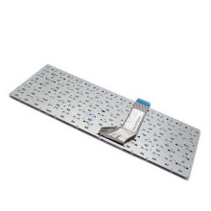 Tastatura za laptop za Asus X402/X400