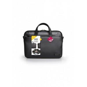 """Torba za laptop 13.3 / 14 """" Port Designs ZURICH, 110300"""