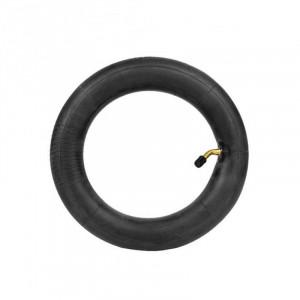 Unutrašnja guma za elektricni trotinet Xiaomi 365 N12