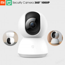 Xiaomi IP KAMERA Mi Home Security Camera