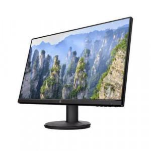 """24"""" Monitor V24i 1920x1080 IPS 5ms HP 9RV17AA"""