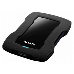 ADATA 4TB 2.5'' AHD330-4TU31-CBK crni