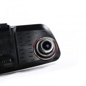 Auto DVR Remax CX-03 crni